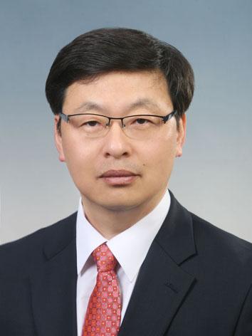 조선대 안동규 교수, 세계생산공학회 정규회원 선정 대표이미지