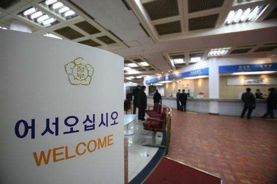 '차관급' 인사처 정책자문위는 기재부 10배