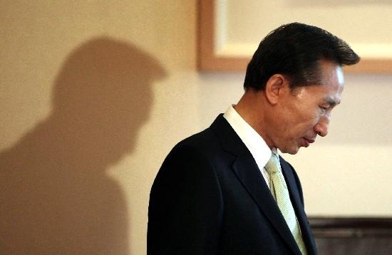 檢 ,'자원외교 비리 의혹' 경남기업·석유공사 압수수색(종합)