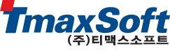 티맥스소프트, '경영 정상화 계획' 통한 재도약 시동