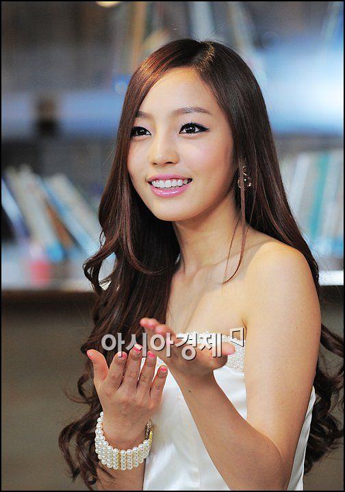 의리의 구하라, 카라 구한다! 네티즌 '응원 봇물'