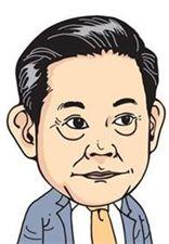 [아시아블로그] 이건희 회장의 20년 '글로벌 인재 사랑'