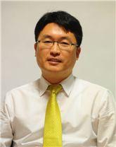 [아시아블로그]대통령 손녀의 패딩점퍼