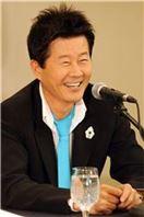 """태진아 """"'카라 사건' 중재 성공..빠르면 내일(19일) 협상 재개"""""""