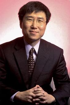 장하준 교수, 경제학에 연일 '쓴소리' - 아시아경제