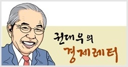 [권대우의 경제레터] 맹상군의 식객, 이병철의 인재