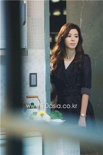 Kim Gyu-ri [Chae Ki-won/10Asia]