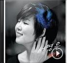Actor Lee Jung-jin's Song Picks