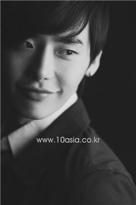 Actor Lee Jong-suk [Chae Ki-won/10Asia]