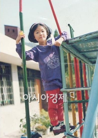 """[라이징스타①]시크릿 효성 """"'지하돌', 이제는 꽤 유명해졌죠?"""""""