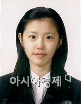 """[라이징스타]시크릿 효성⑤ """"아버지, 불효녀를 용서하세요"""" 애끓는 사부곡"""