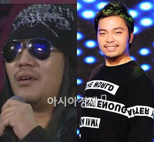 박완규·김지수, 부활 콘서트 지원 사격