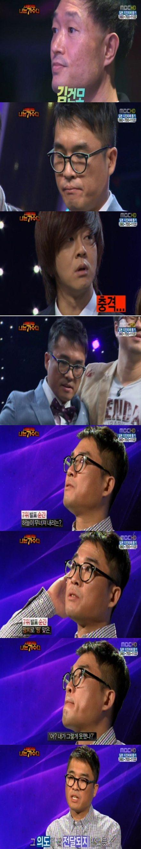 '나는가수다'에서 김건모가 '진정한 승자'인 이유는?