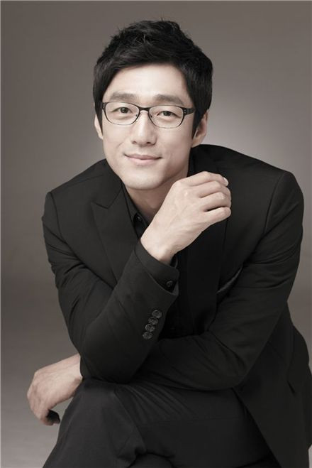 Ji Jin-hee [N.O.A. Entertainment]