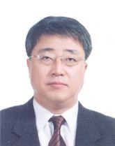 전재만 국정원 1차장