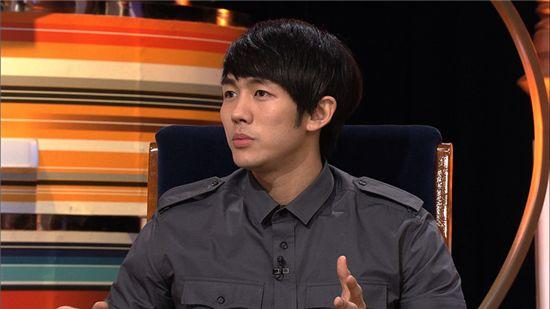 2AM Seulong [SBS]
