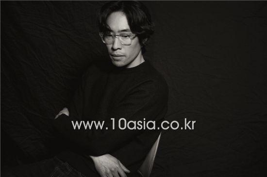 Ryoo Seung-bum [Lee Jin-hyuk/10Asia]