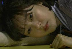 "Scene from ""Romance Town"" [KBS]"