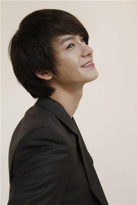 Actor Lim Ju-hwan [Trophy Entertainment]