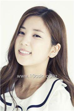 Park Cho-rong [Lee Jin-hyuk/10Asia]