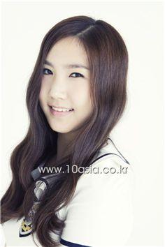 Hong Yoo-kyung [Lee Jin-hyuk/10Asia]