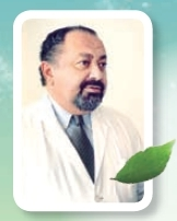 아르메니아 의사가 현대차 사장에 편지 보낸 사연