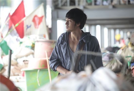 Hallyu star So Ji-sub [51K]