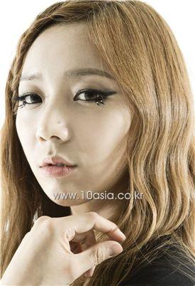 juB [Lee Jin-hyuk/10Asia]