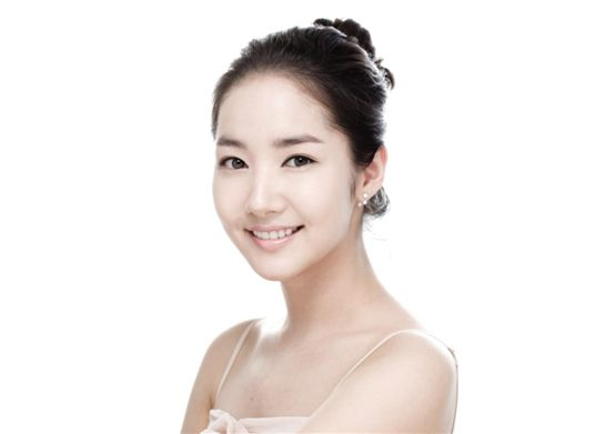 Park Min-young [King Kong Entertainment]