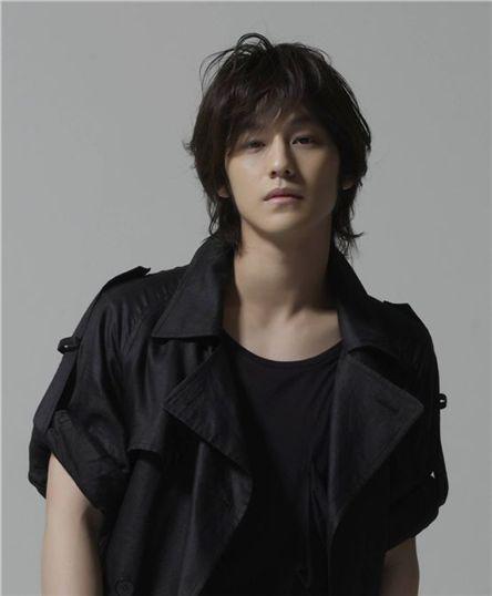 Kim Beom [King Kong Entertainment]
