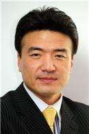 [아시아블로그]한국형 '통제 자본주의'의 실체와 미래