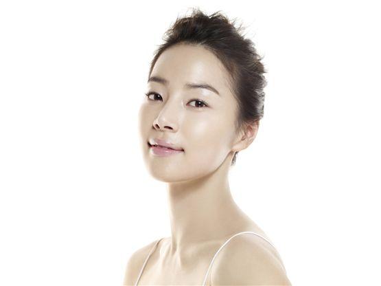 Han Ji-hye [WAYZ Company]