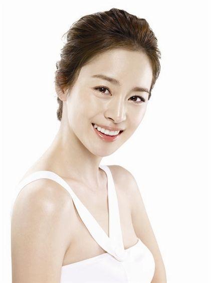 Kim Tae-hee [Luah Entertainment]