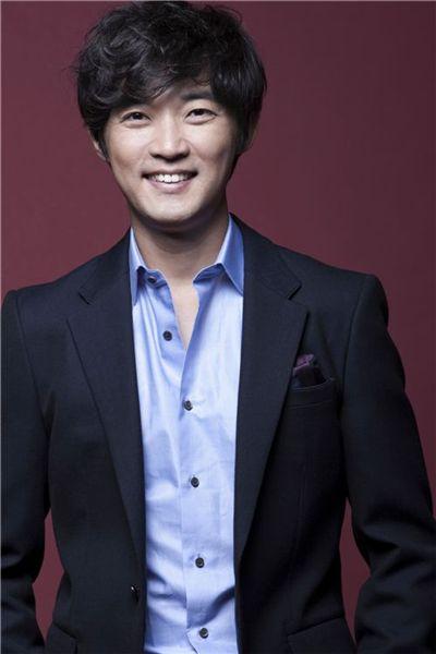 Ahn Jae-wook [iMC]