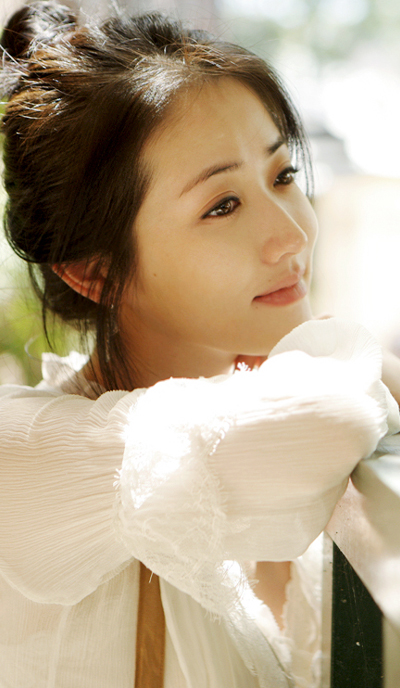 Choi Jung-won [3HW]