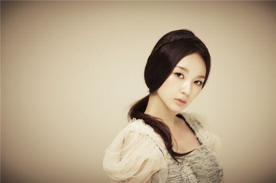Kang Min-kyung [Core Contents Media]