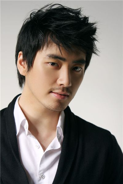 Lee Jun-hyuk [Wellmade STARM]