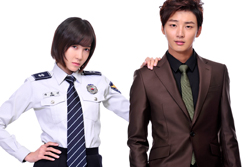 """[PREVIEW] MBC TV series """"Flower, I Am"""""""