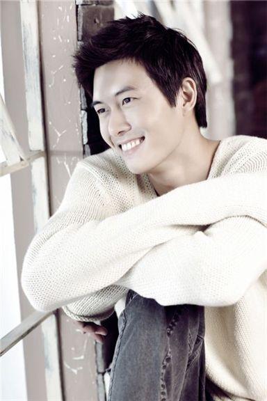 Jae-hee [3HW.com]