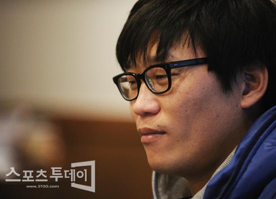 황두성, 삼성에서 지도자로 변신…잔류군 코치 계약