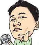 [아시아블로그] 한국 영화, 2001년과 2011년의 차이