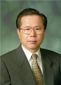 한림대 총장에 노건일 前 교통부 장관