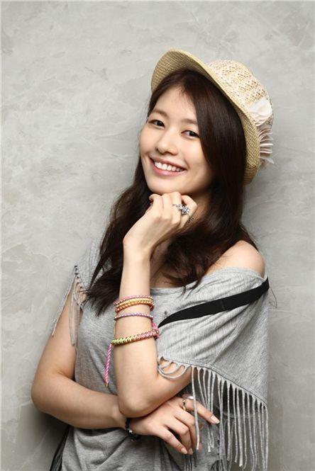 Jung So-min [MBC]