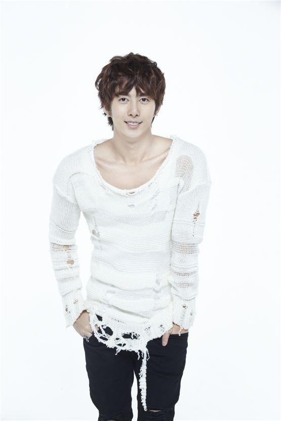 Kim Hyung-jun [S-Plus Entertainment]