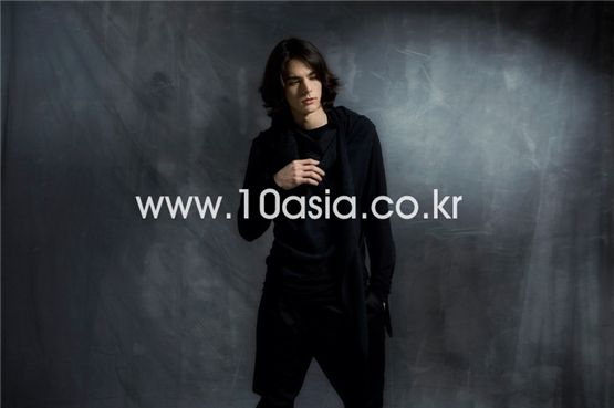 Lee Hyun-jae [Lee Jin-hyuk/10Asia]