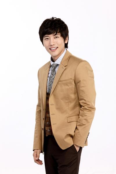 Ki Tae-young [MBC]