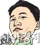 [아시아블로그] 5월의 칸, 한국영화 수상 가능성 높다