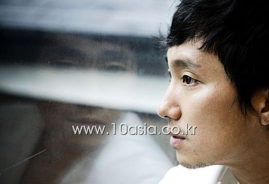 Park Hae-il [10Asia]