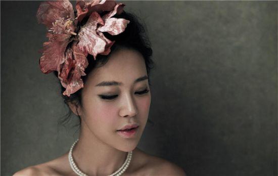 Baek Ji-young [WS Entertainment]