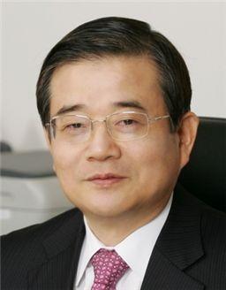한국산업기술평가관리원, 이기섭 신임 원장 선임